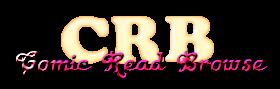 CRB〜お立ち読み〜